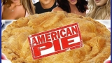 """American Pie"" reunion announced for 2016 Rhode Island Comic Con"