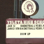 Ysleta High School student killed ID'd
