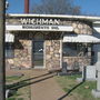 """It's a shipwreck"": Company hired to resolve Wichman Monuments cases gives update"