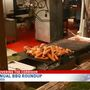 BBQ Roundup in Cedar Rapids celebrates 30 years