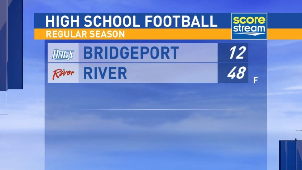 10.7.16 Highlights: Bridgeport at River