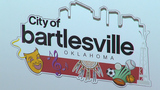 Unique opportunity to serve on Bartlesville city council