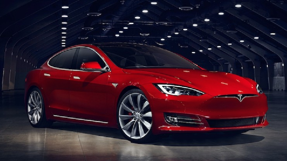 2016 tesla model s gets styling update 1 500 price for Tesla model x cabin air filter