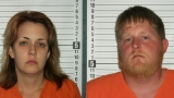 Parents arrested after toddler's second overdose