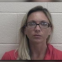 Police: PE Middle school teacher arrested for sexual relationship with 15-year-old student