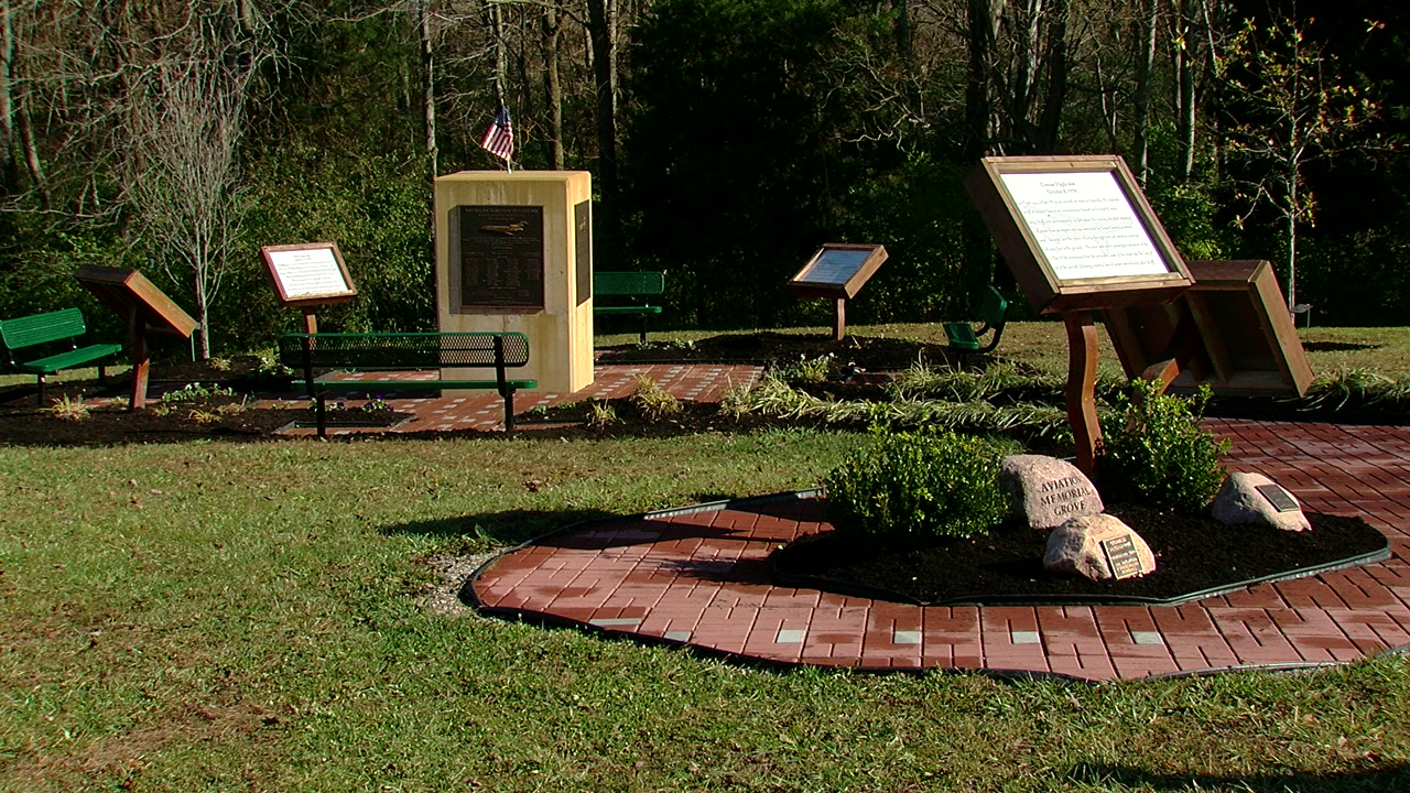 Memorial service to remember victims of NKY plane crash 50 years later (WKRC)