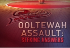 Ooltewah Assault Graphic.png