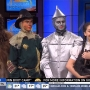 Penfield High School presents Wizard of Oz