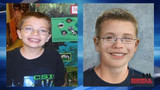 Search for Kyron Horman closes down roads in Portland's West Hills