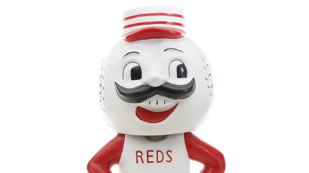 "Massive 2016 ""Mr. Redlegs"" Exhibit Bobblehead Doll From Reds Hall of Fame-5.jpg"