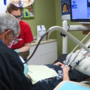 7th Annual Dentistry from the Heart provides free dental care
