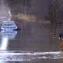 Lenawee County experiences large amount of flooding Wednesday