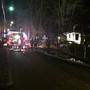One person dies in Cleveland house fire