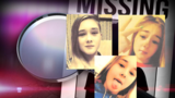Cleveland police searching for missing 15-year-old runaway