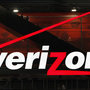 Verizon Wireless closing one-third of U.S. call centers, cutting customer service jobs