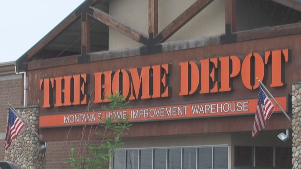Home Depot Looking To Hire 180 For Part Time And Seasonal Position In Eugene Kmtr