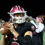 Warner Robins-Rome state championship game rescheduled for Dec. 15 at The Mac