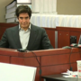 Copperfield returns to stand in British man injury lawsuit