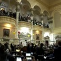 Maryland session ends on bipartisan note