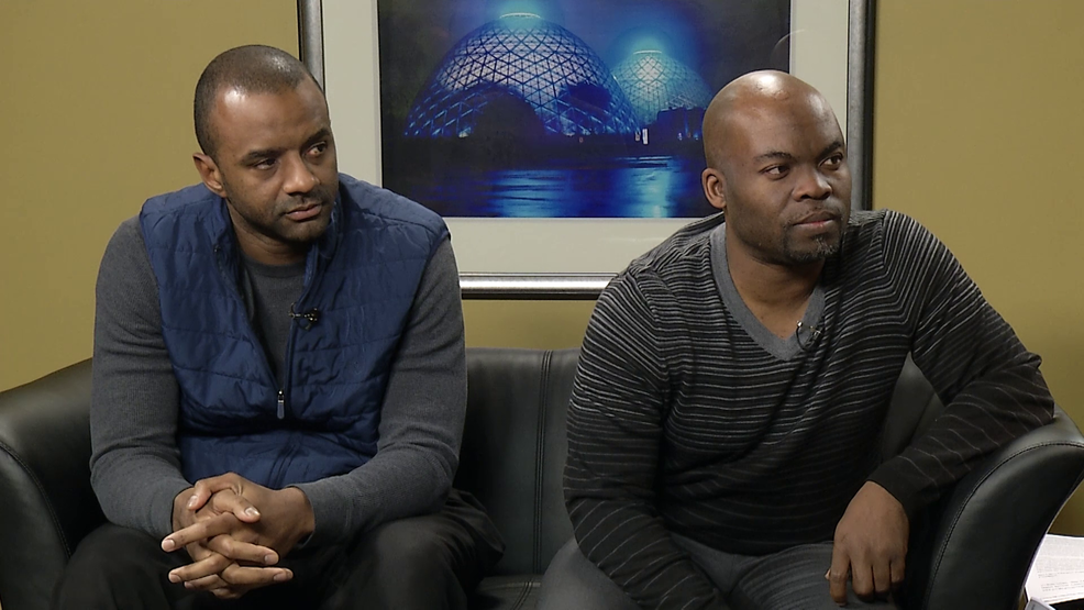 Jermaine Reed and Shaun Roby, Fresh Start Family Services.png