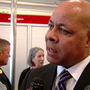 CPD captain sues Cincinnati city manager and his deputy over misused funds, retaliation