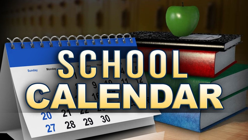 Ccsd Asking Parents To Vote On Academic Calendar Options Wciv