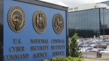 Sen. Wyden supports NSA's decision to stop collecting some internet communications