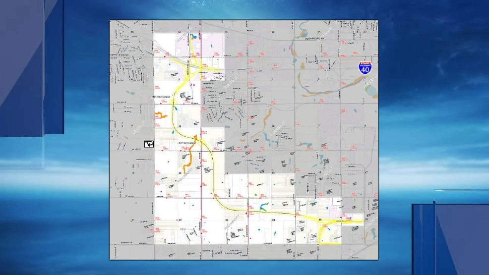 oklahoma state road map with Preliminary Plans For Kilpatrick Turnpike Extension Released on Okstatefair together with Norwalk Ohio further Pg1 further Indiana Abandoned Places Road Trip further Vintage Greetings From Pennsylvania.