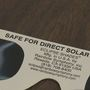Local schools preparing students for solar eclipse