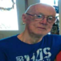 Silver Alert issued for Thomas Stiff of Glenpool