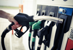 Some Simple Ways to Pay Less for Gasoline
