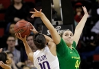 P12_Oregon_Washington_Basketball__vcatalani@fisherinteractive.com_7.jpg