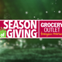 Season of Giving #2: Surprising strangers with free groceries in Dinuba