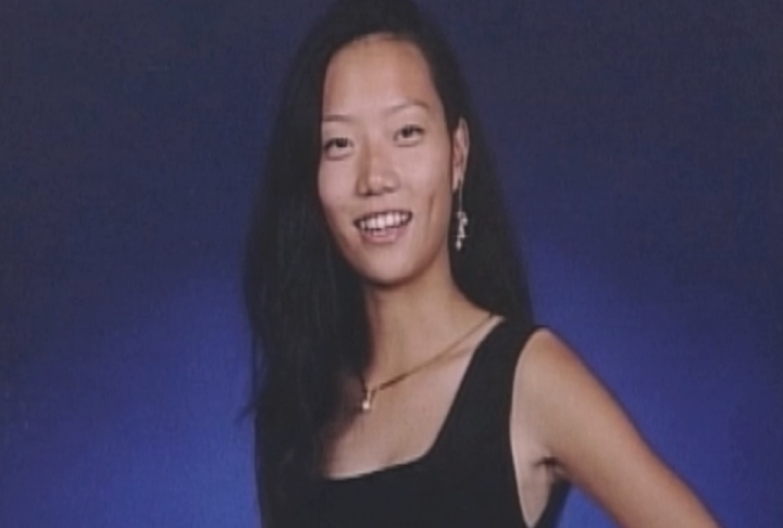 The family of Hae Min Lee has released a statement following news of a new trial for Adnan Syed, who was convicted of her killing in 2000 and sentenced to life in prison. (WBFF file)