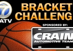 KATV Bracket Challenge - Crain Automotive Team