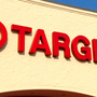 Target says customers want it to pause the 'Christmas creep'