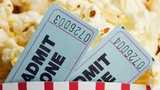 Regal celebrates National Popcorn Day with 1/2 off popcorn