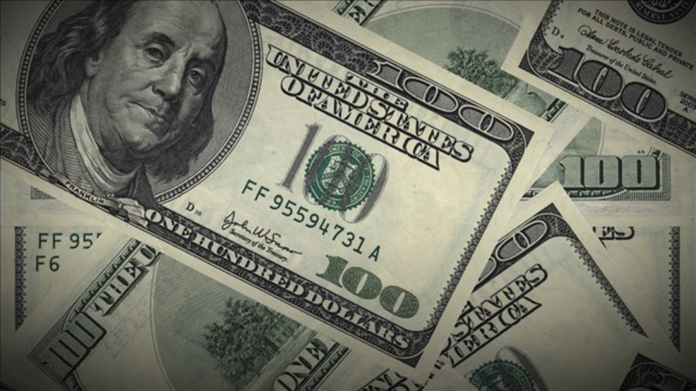 Find out if the state has money for you | KOMO