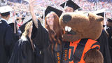 Congrats, grads! UO, OSU and LCC graduations this weekend
