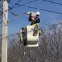 Ameren Missouri electric rates to decrease 6 percent