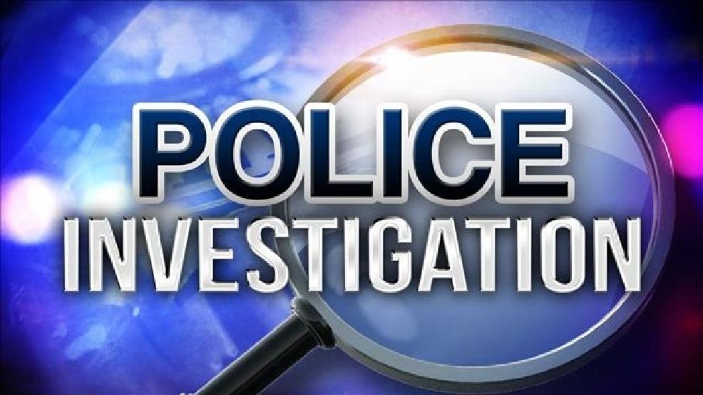 Jacksonville Police Investigating Death At Stevenson Toyota
