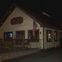 Sheriff: One man arrested after pulling a shotgun at Lake George bar