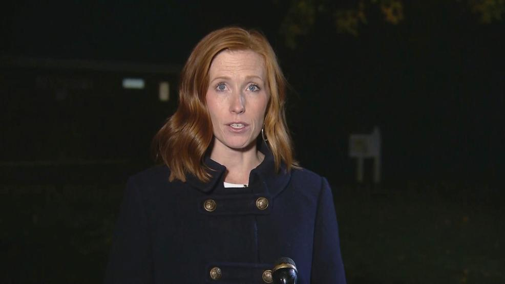 The His Wife Of Taylor's Return Maj Remains About Speaks Late Kutv Husband Brent Following