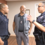 El Paso VA officers return from relief effort mission in Puerto Rico