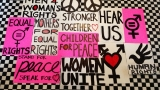Tulsa women's march planned for saturday morning in Tulsa