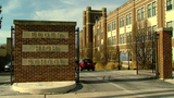 Cincinnati high school apologizes for racist chants from students at basketball game
