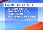 Mad Hatter Tea Party 2.JPG