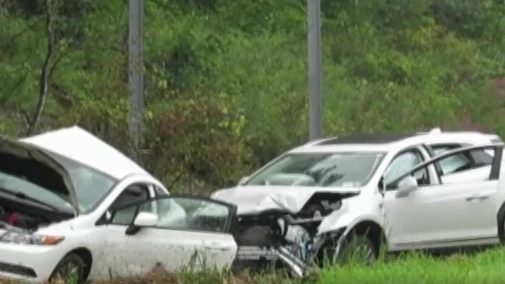 I-90 crash victim identified | WRGB