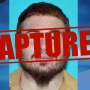 Fugitive wanted for child sex assault in Burnet Co. captured in San Antonio