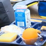 Portland Public Schools: 12 schools to end free lunch